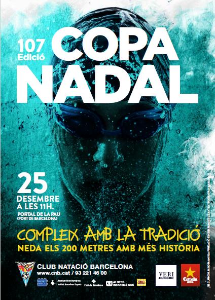 021-0_cartelcopanadal2016